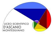 Formazione Liceo D'Ascanio
